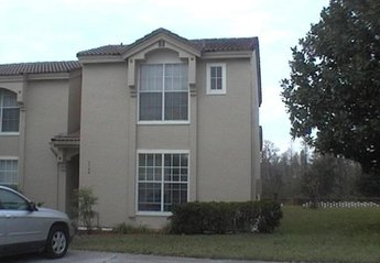 3 bedroom House for rent in Kissimmee