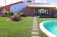 Villa in Portugal, Sagres
