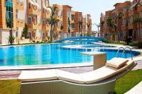 Studio_apartment in Tunisia, Kantaoui: Picture 1 of thedunespek tunisia 5