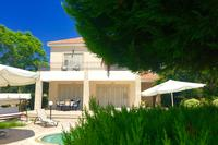 Villa in Cyprus, Polis Chrysochou: 4 Bedrooms,WI-FI,stunning view, quiet area,outdoor toys, swimmi..