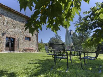 House in Italy, Piegaro: Picture 1 of Image 1