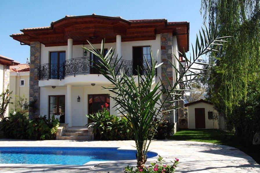 villa shalimar