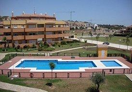 Centrally located 2 bedroom apartment in La Cala de Mijas
