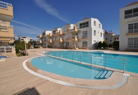 Cornellia Village, 4 bedroom with swimming pool,centrally located