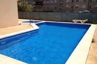 Apartment in Spain, Playa D'En Bossa