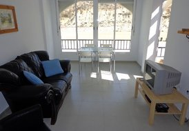 Puertosol Complex **ALL 2015 PRICES REDUCED** NOW WITH WI FI