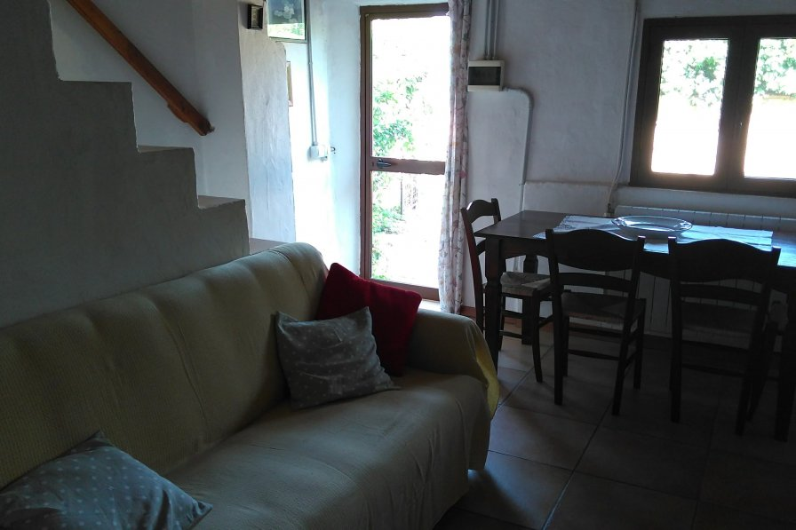 Apartment in Italy, Sciacca