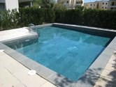 Apartment in Spain, Puerto Pollensa: Swimming Pool