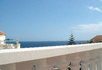 1 bedroom Apartment for rent in Golf del Sur