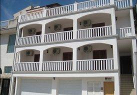 Villa Piccolotti -  6 x Studio Apartment  (sleeps 12)