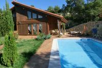 Villa in Spain, Lloret de Mar-Aiguav