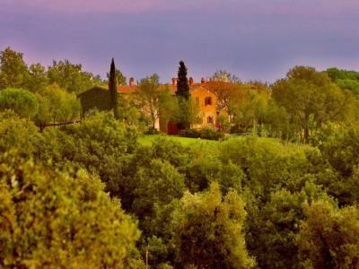 Apartment in Italy, Perugia: Picture 1 of Image 1
