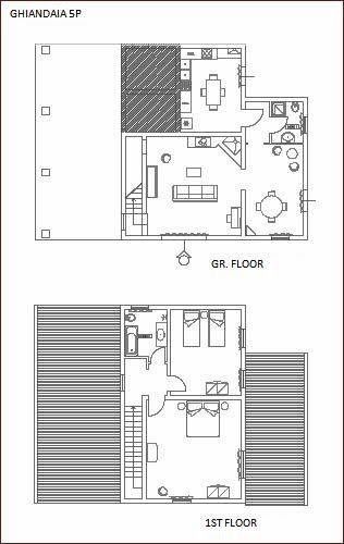 Apartment in Italy, Pisa