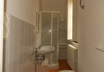 0 bedroom Apartment for rent in Manciano