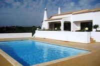 Villa in Portugal, Val DEl Rei