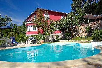 Apartment in Croatia, Kraljevica: VILLA DORA