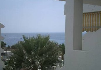 1 bedroom Apartment for rent in Los Cristianos