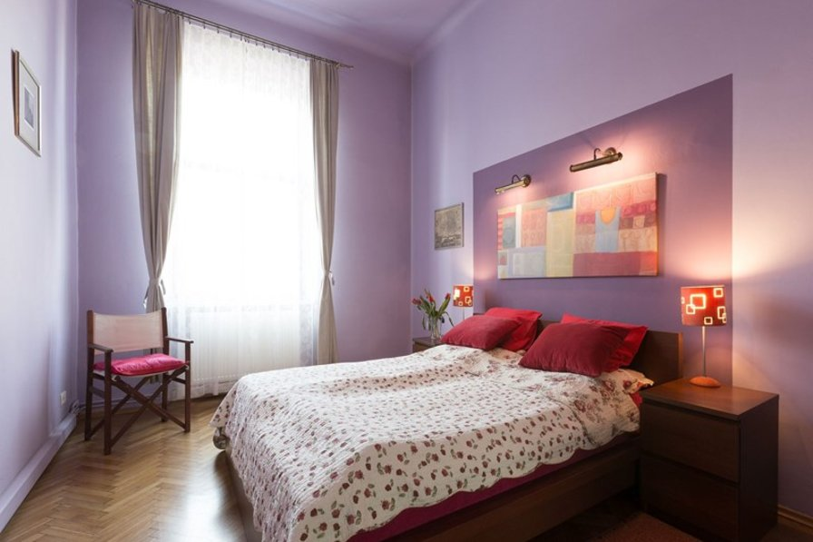Owners abroad Modern & stylish 2 bedroom Krakow Apartement