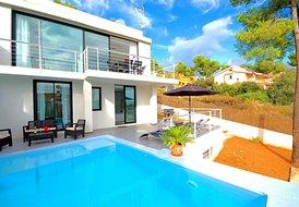 Villa in Majorca