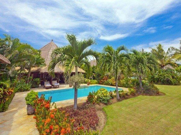 Villa in Indonesia, Lovina: Bali Sea Villas - North Bali