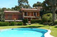 Villa in Spain, LLAFRANC