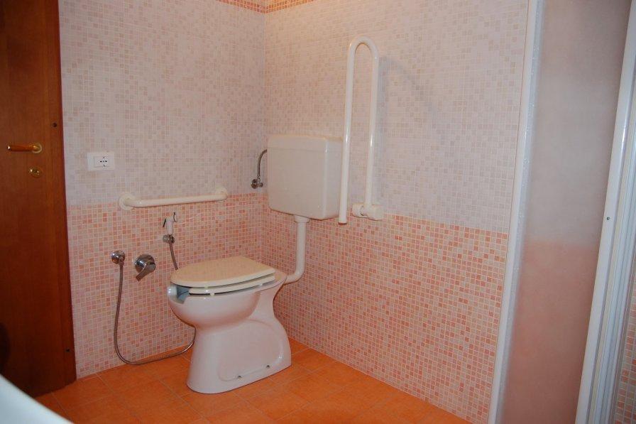 Apartment in Italy, Castiglioncello