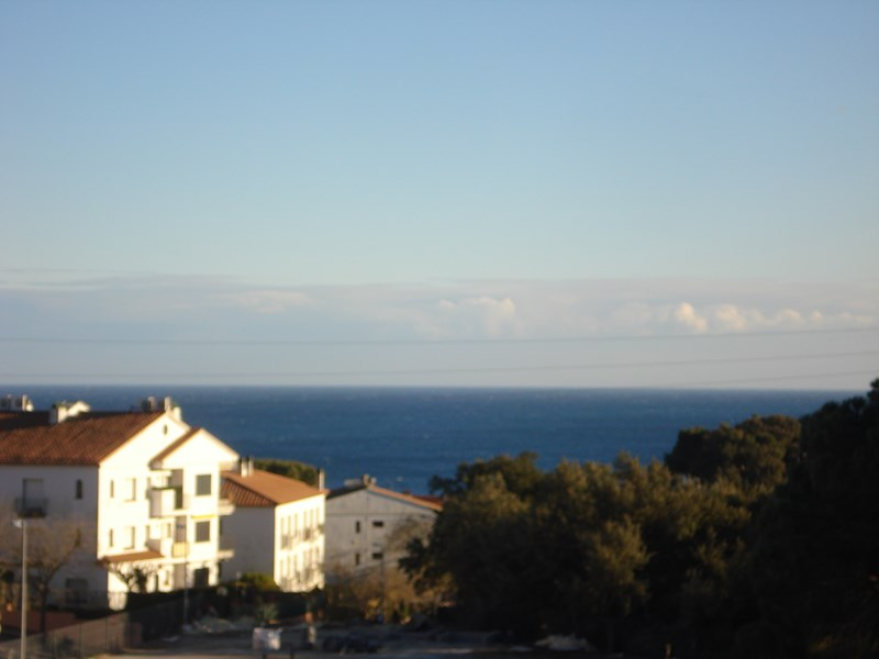 Apartment in Spain, Palafrugell