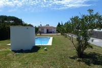Villa in Spain, Costa de la Luz - Cadiz