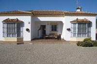 Villa in Spain, Chiclana de la Frontera