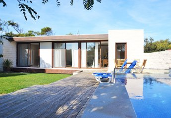 1 bedroom Villa for rent in Sagres