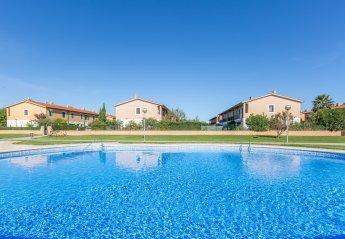 3 bedroom Villa for rent in Mas Pinell