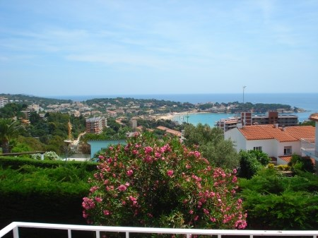 Apartment in Spain, Costa Brava - Girona