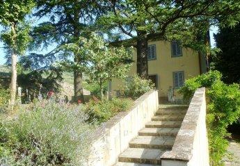 0 bedroom House for rent in Serravalle Pistoiese