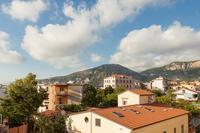 Apartment in Italy, Sorrento