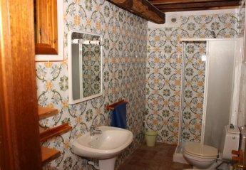 Apartment in Italy, Orbetello