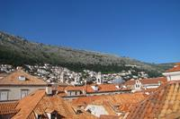 Apartment in Croatia, Dubrovnik Old Town