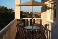 Beautiful 2 Bed Apartment on Urb Playa Golf P233