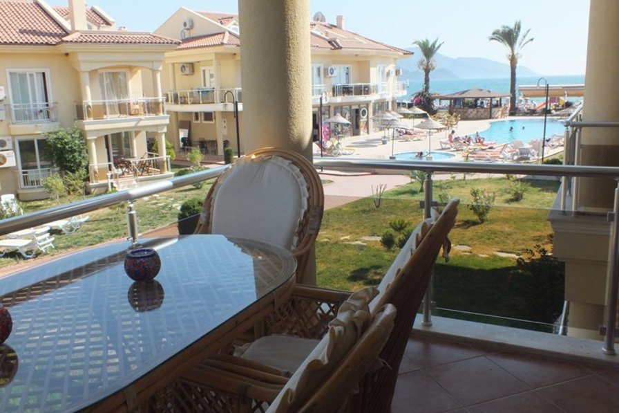 Owners abroad Aqualettings 3 Bedroom Apartment (1)