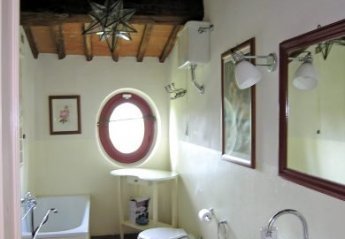 0 bedroom Villa for rent in Vicchio
