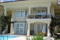 Villa in Turkey, Calis Beach: Villa