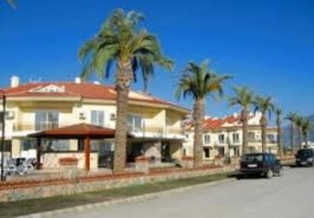 1 bedroom Apartment for rent in Calis Beach