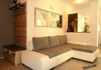 2 bedroom Apartment for rent in Diklo