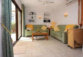 Apartment CN016