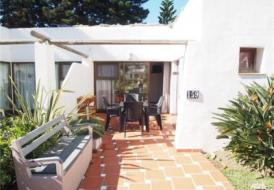 Apartment CN159