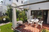 Studio_apartment in Spain, Estepona