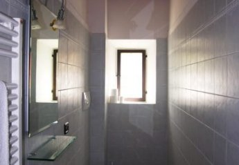 0 bedroom House for rent in Vicchio
