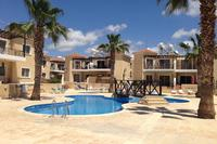 Apartment in Cyprus, Universal: Swimming Pool