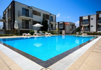 1 bedroom Apartment for rent in Sunny Beach