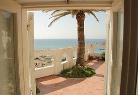 Eremo di Montevergine: Calipso,cozy apartment with panoramic view