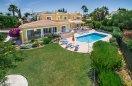 Villa Libron, Presa De Moura, Carvoeiro,Boa Nova,Estômbar,Lagoa Area,Algarve,Portugal,Southern Europe